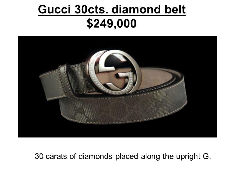 21+ Diamond Gucci Belt Price Gif