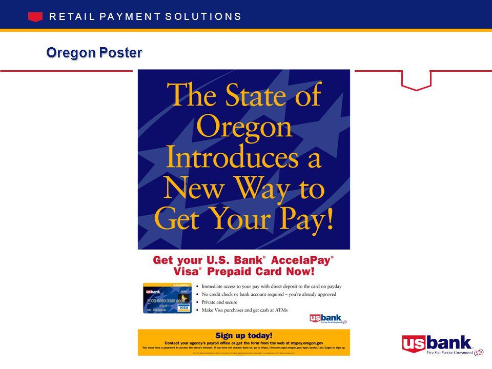Retail Payment Solutions Prepaid Payroll Cards Rick Pileggi
