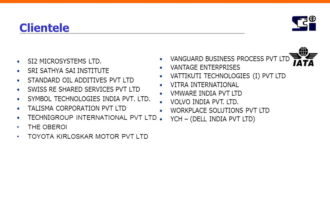 Sudarshan Cargo Who We Are One Of The Leading Licensed Custom