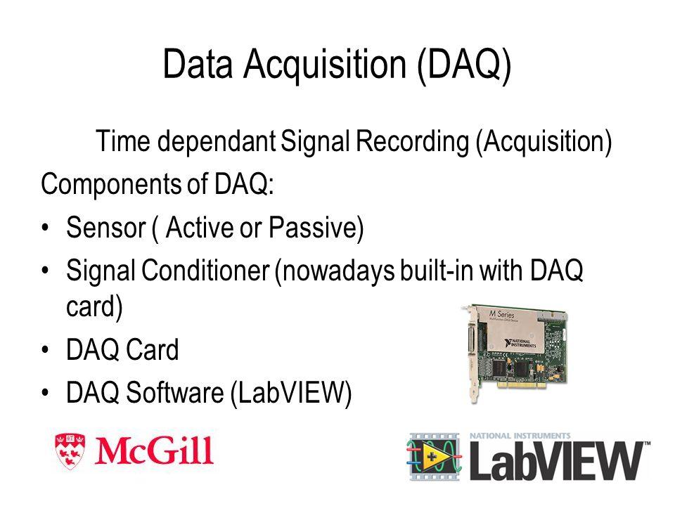 LabVIEW 7 1 Tutorial  Measurement Lab  MECH262-MECH261 Imran