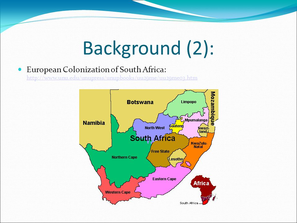 Ndotsheni South Africa Map By Alan Paton Background information and context.   ppt download