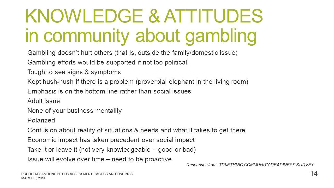 Gambling politics and social issues online poker tournaments vs cash games
