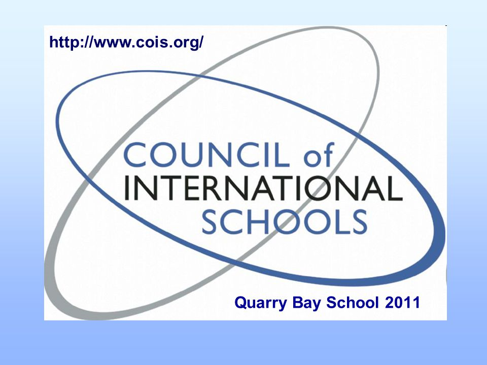 Quarry Bay School