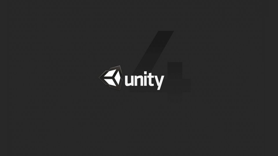 Table of Contents What is Unity? Asset Store Lighting