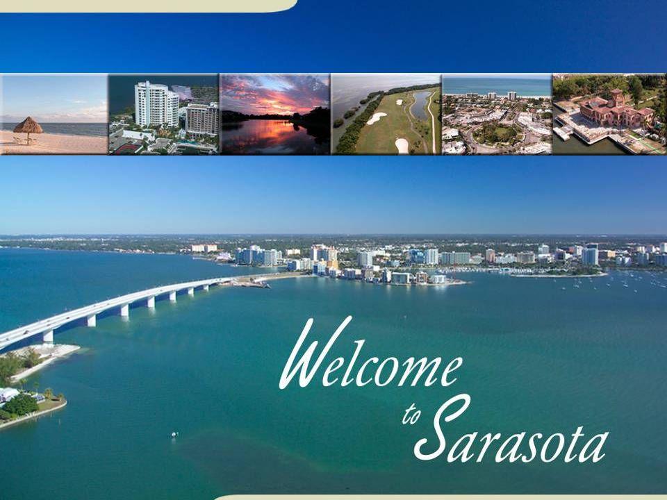 212 Miles Northwest Of Miami Miles Southwest Of Orlando Sarasota Is