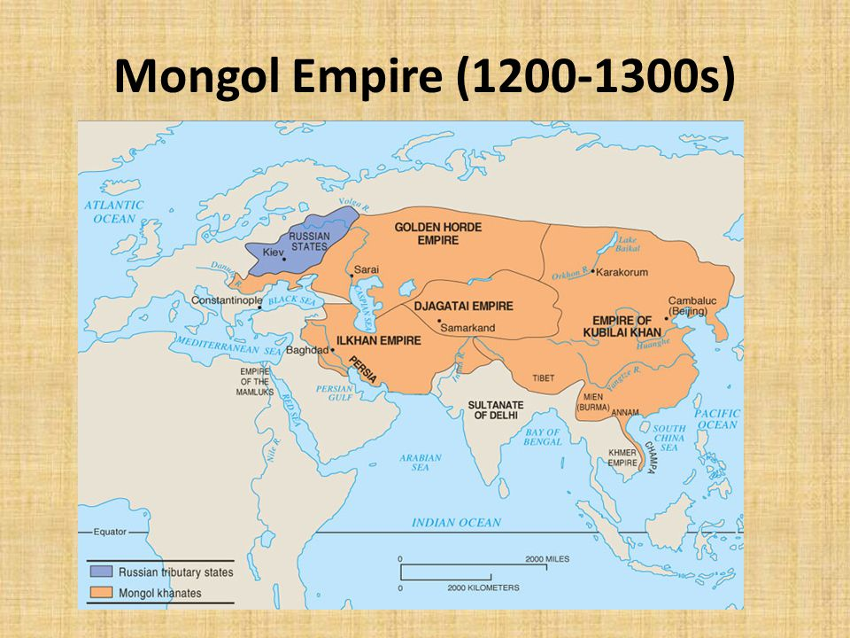mongol empire s areas conquered xia nw china jin empire n rh slideplayer com Mongol Empire Art Mongol Empire Warriors