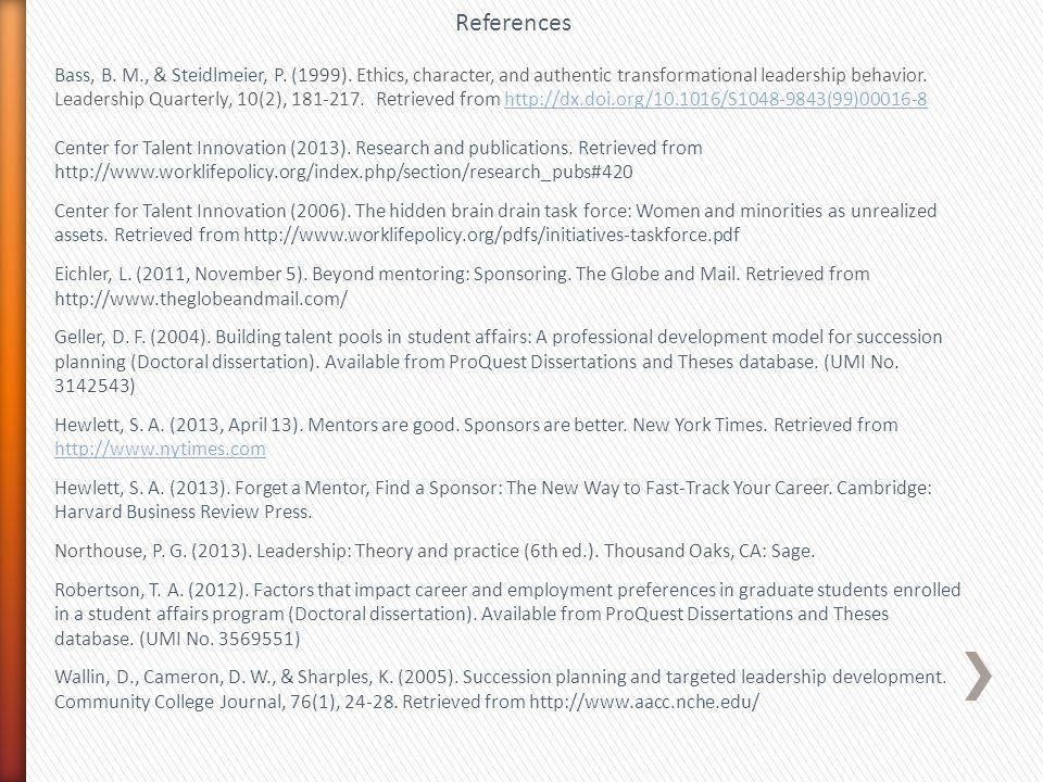 Dissertation help washington state football coaches