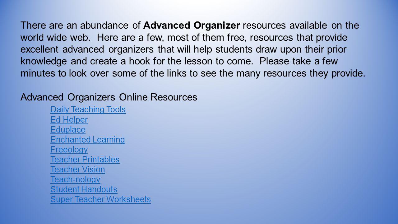 Workbooks teach-nology.com worksheets : Universal Principles of Design Design for Technologists By Misty ...