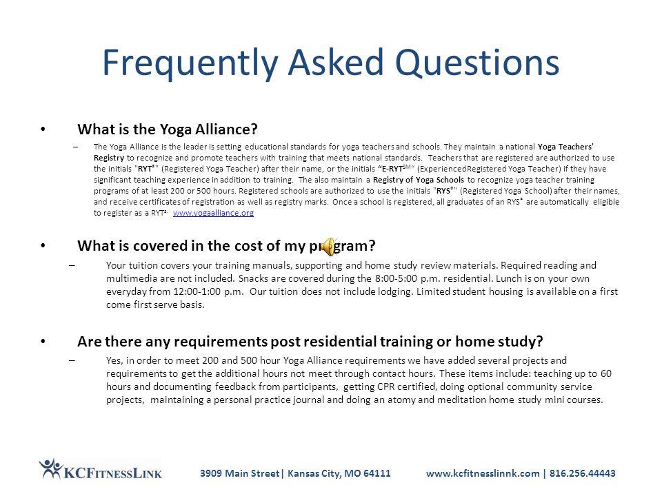Programs In Holistic Health Education 3909 Main Street Kansas City