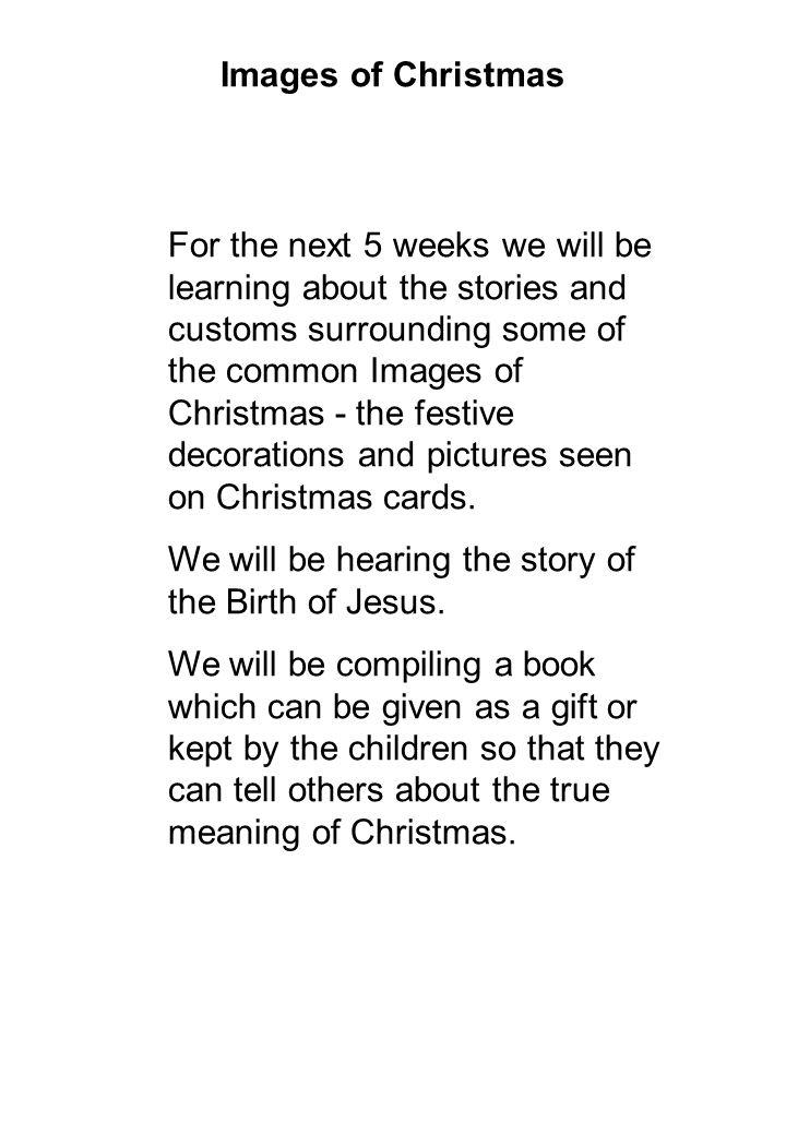 Images of Christmas Children\'s Church Program Teachers Manual. - ppt ...