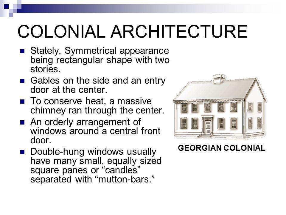Slab Clay Constrution Architectural Bird Box Unit Ceramics Ppt Download