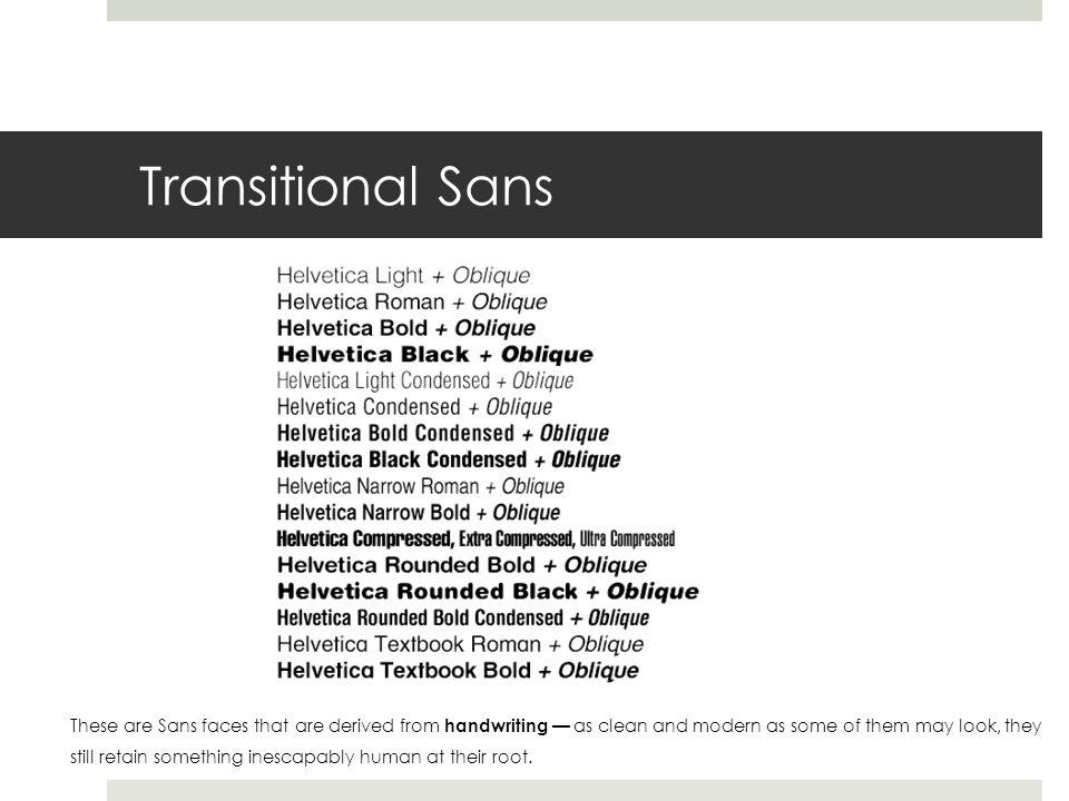 102 Font review Susan Clements-Vivian  Illuminated manuscript