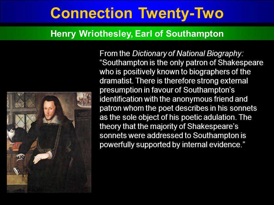 Shakespeare's Fellow Poets Characters in Hamlet Idiosyncratic
