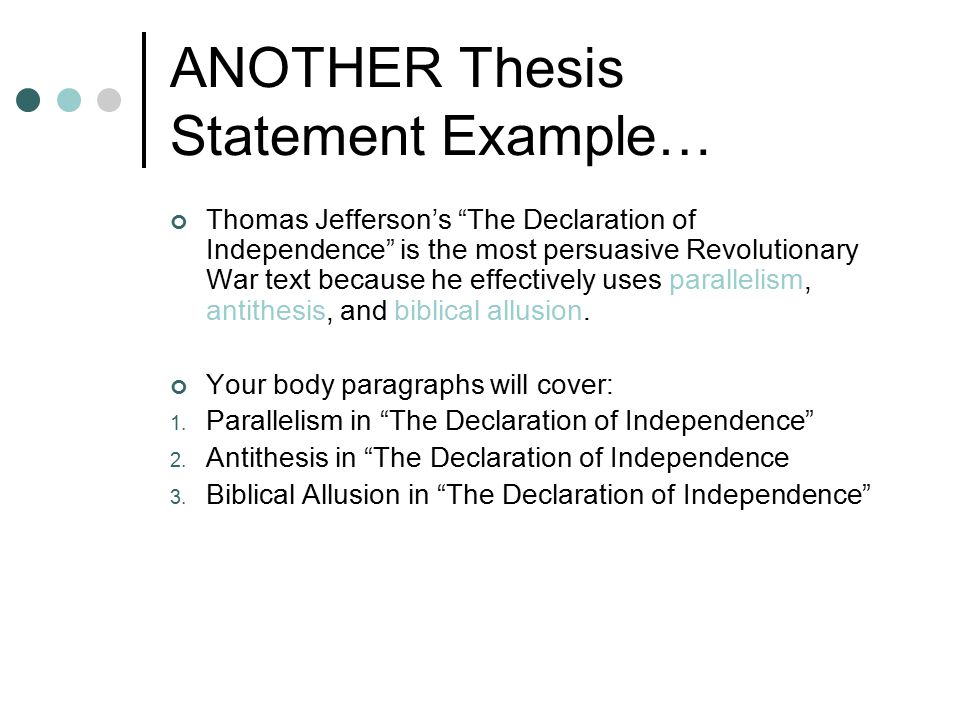 ap us history research paper thesis Some tips for writing history papers thesis: a good historian does not adopt a thesis until quite late on in the process of preparing a paperfirst, find good questions to ask yourself, questions that deserve and actually call for an answer, real world questions even if the paper is about a remote period of the past.