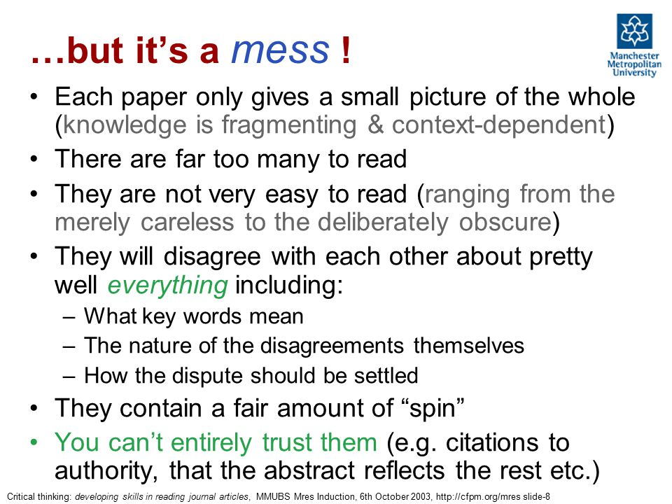 internet or books essay marketing