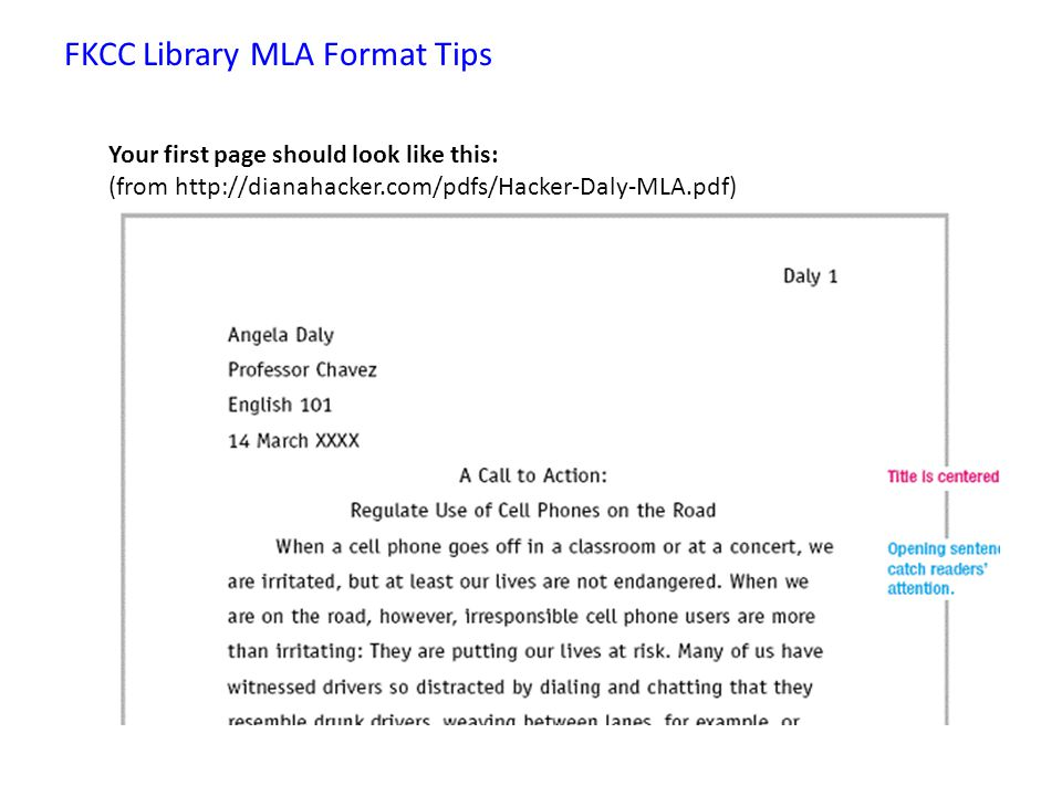 essay cover page spacing In the indents and spacing tab: go-to 'line spacing' option and select 'double' make sure that you use the times new roman font with size 12 to write your essay this is a universal font acceptable in all academic papers.