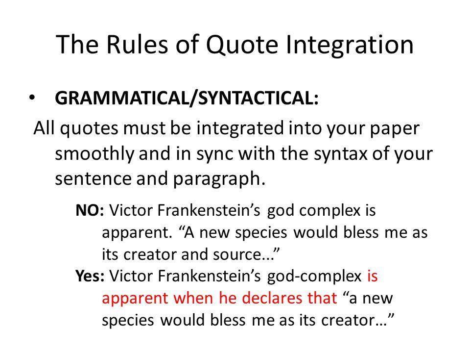 frankenstein god quotes