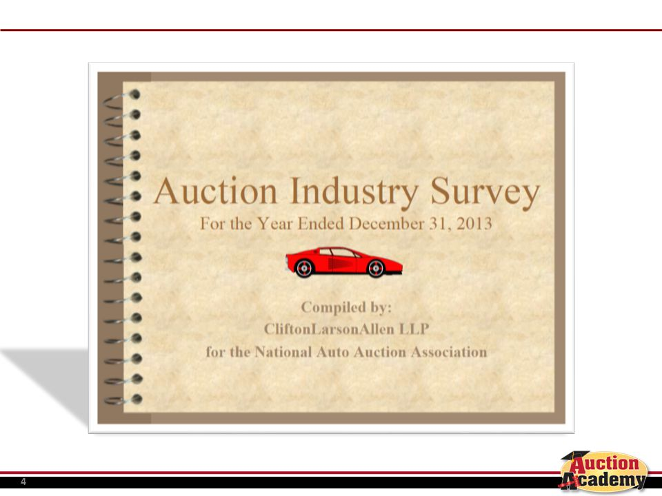 1 2 Auto Auctions 101 Pierre Pons Founder E P Ppt Download