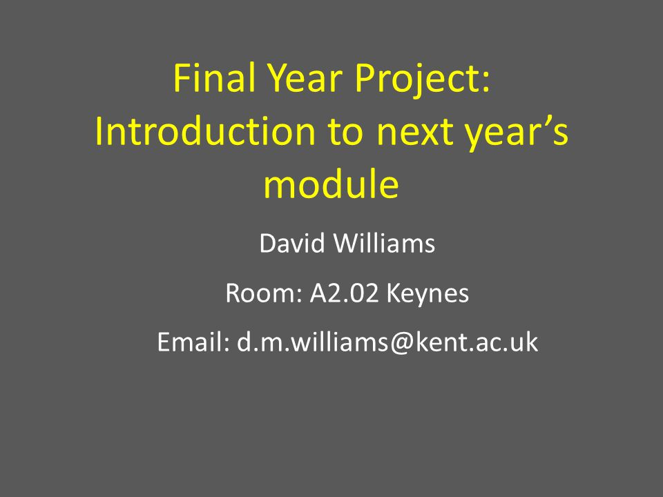 final year project presentation tips - 960×720