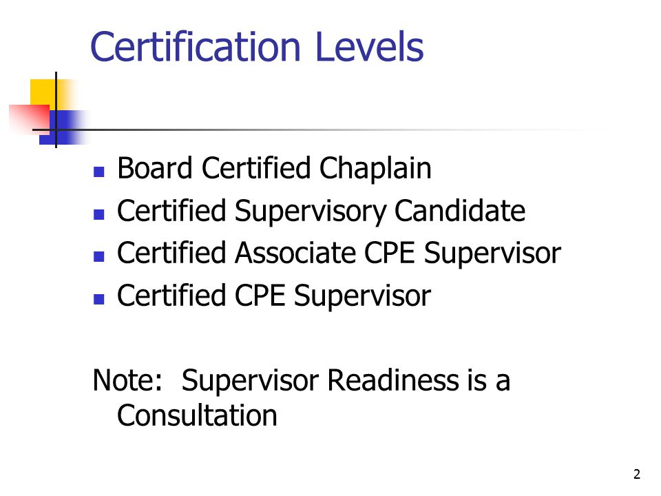 1 Nacc Membership And Certification Nacc Certification Commission