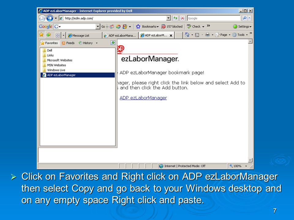 ezlabormanager download