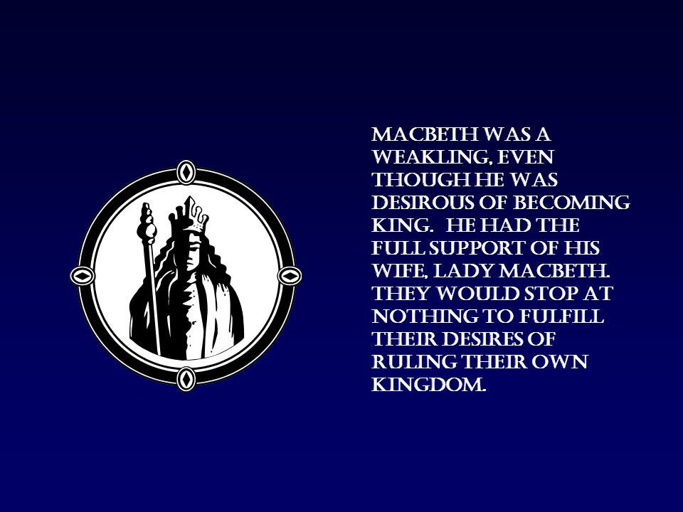 the symbolism of sleep in macbeth by william shakespeare A summary of symbols in william shakespeare's macbeth learn exactly what happened in this chapter, scene, or section of macbeth and what it means blood is everywhere in macbeth, beginning with the opening battle between the scots and the norwegian invaders, which is described.