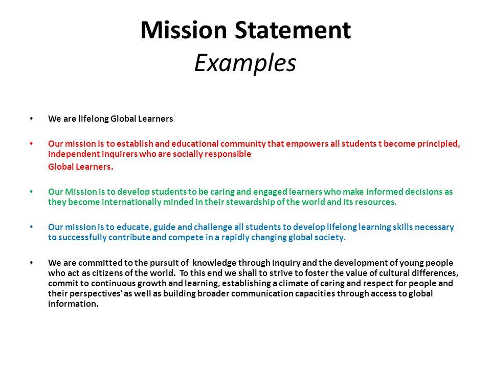 School Improvement 2013 2014 Stakeholders Meeting Purpose Of
