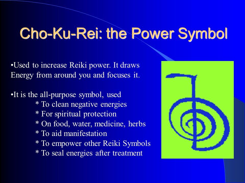 A Presentation By S V Swamy Reiki Master Reiki Homeopathy 4 Everyone