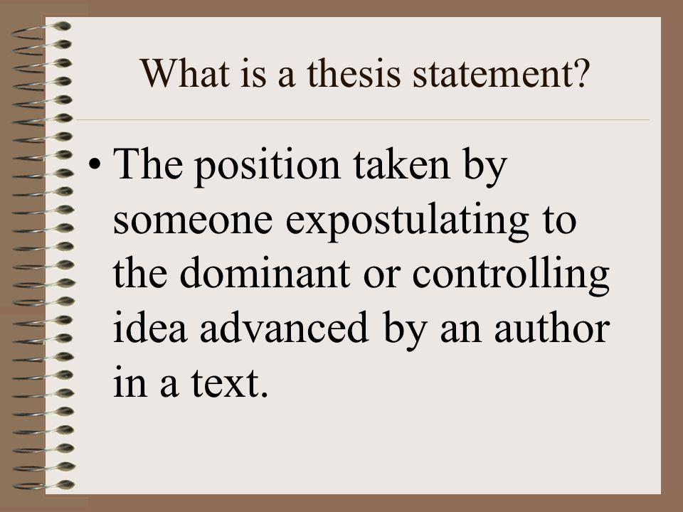 how to write a dissertation pdf