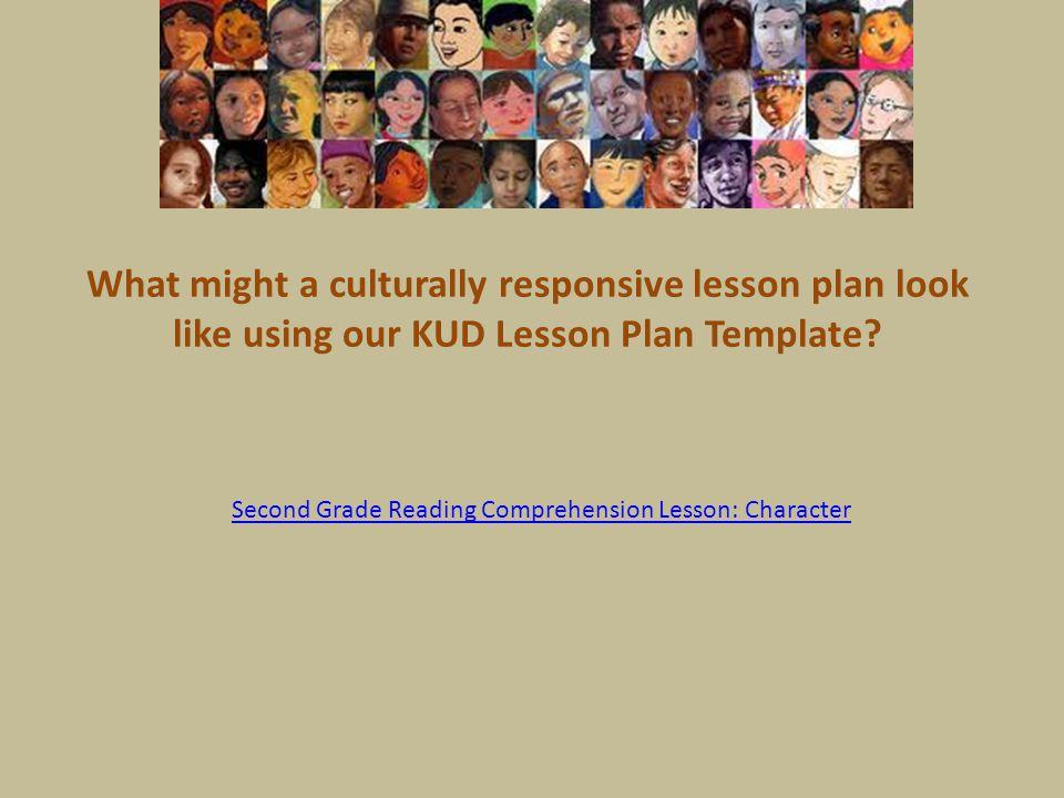 Culturally Responsive Teaching A Pedagogical Paradigm Shift Pryl