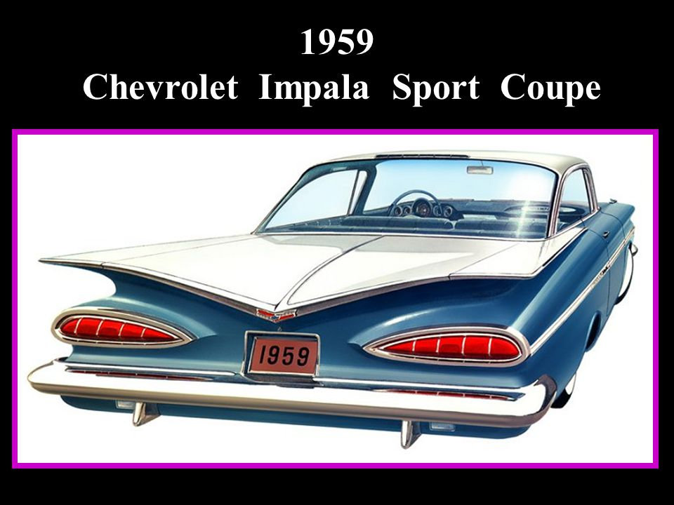 1950 Chrysler Town & Country Newport coupe