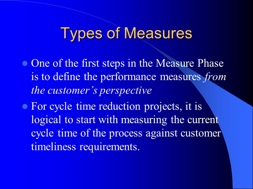 Metodologi six sigma pertemuan 5 measure phase oleh emelia sari 6 the most common six sigma tools used during the measure phase process maps check sheets pareto charts cause and effect histograms control charts ccuart Choice Image