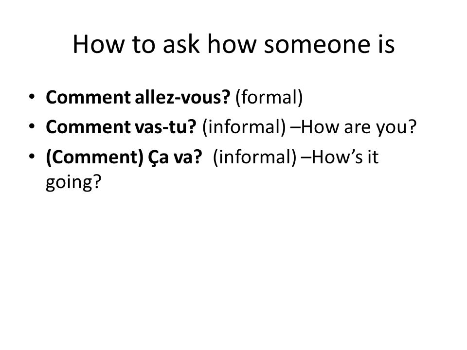 Sonneur 99 brainstorm do you remember how to greet others in french 3 how m4hsunfo