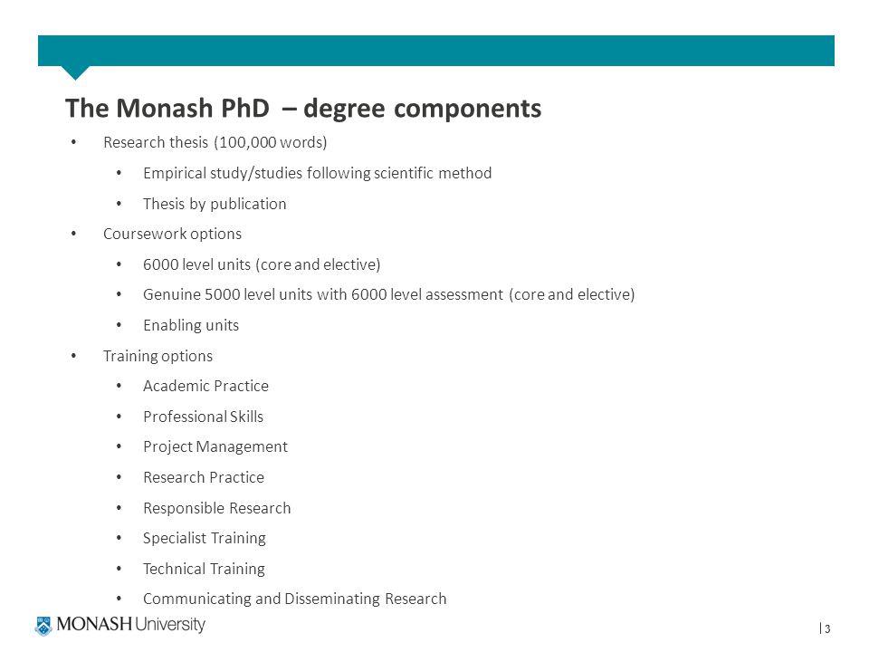 Custom phd resume help