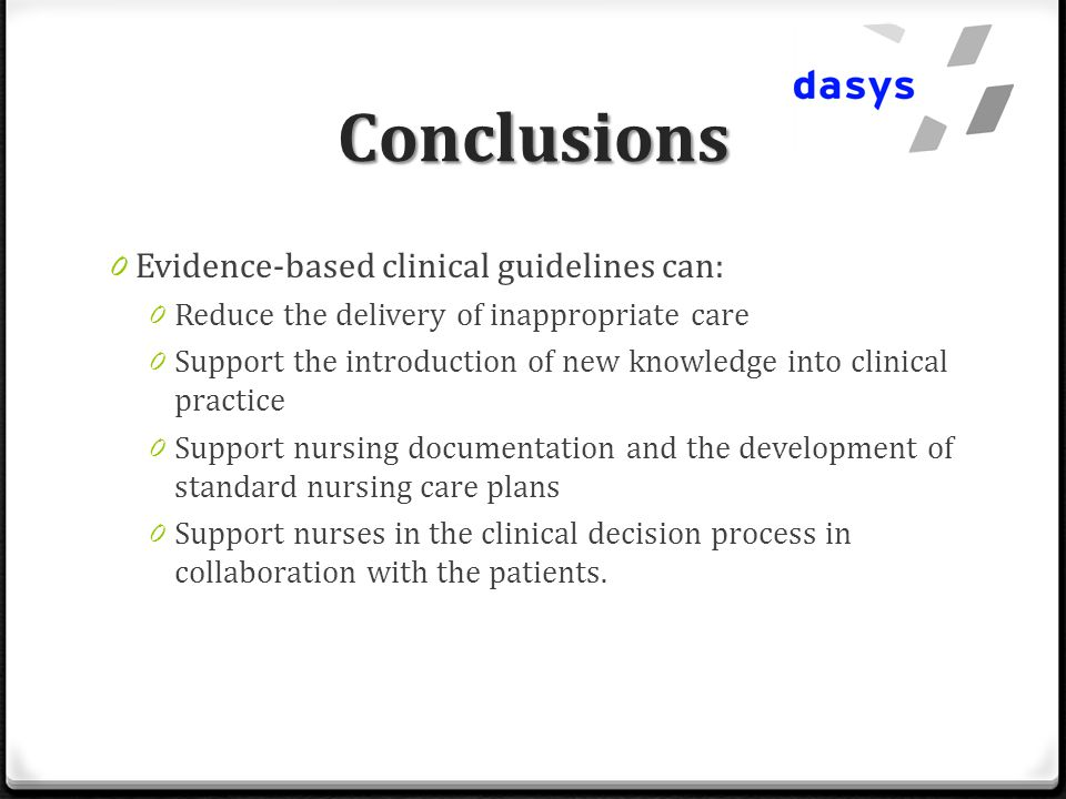 danish nursing society improving nursing by clinical guidelines and rh slideplayer com nursing documentation guidelines in ehr nursing documentation guidelines 2017