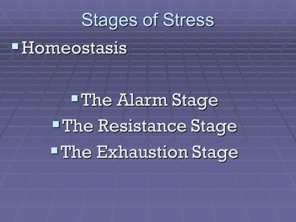 Causes of Stress  Major Life Changes  Catastrophes  Everyday problems  Physical Surroundings