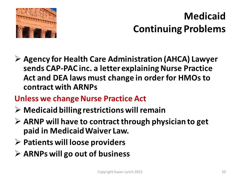 Health Policy Susan Lynch MSN NP-C 1Copyright Susan Lynch ppt download