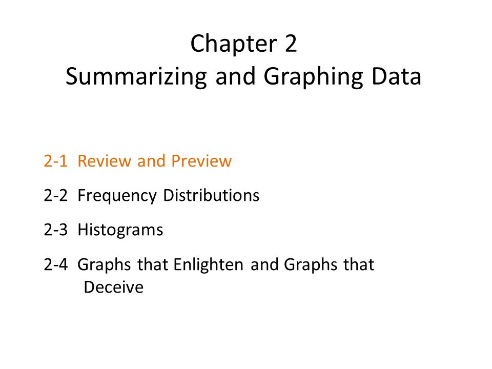 chapter 1 and 2 summary Wait just a minute here in order to access these resources, you will need to sign in or register for the website (takes literally 1 minute) and contribute 10 documents to the course-notesorg library until you contribute 10 documents, you'll only be able to view the titles of the uploaded documents.