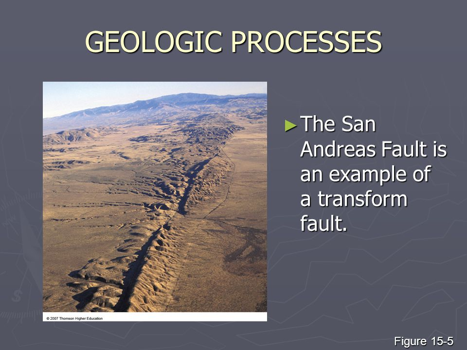 Weathering Erosion And Plate Tectonics The Creation Of Earths