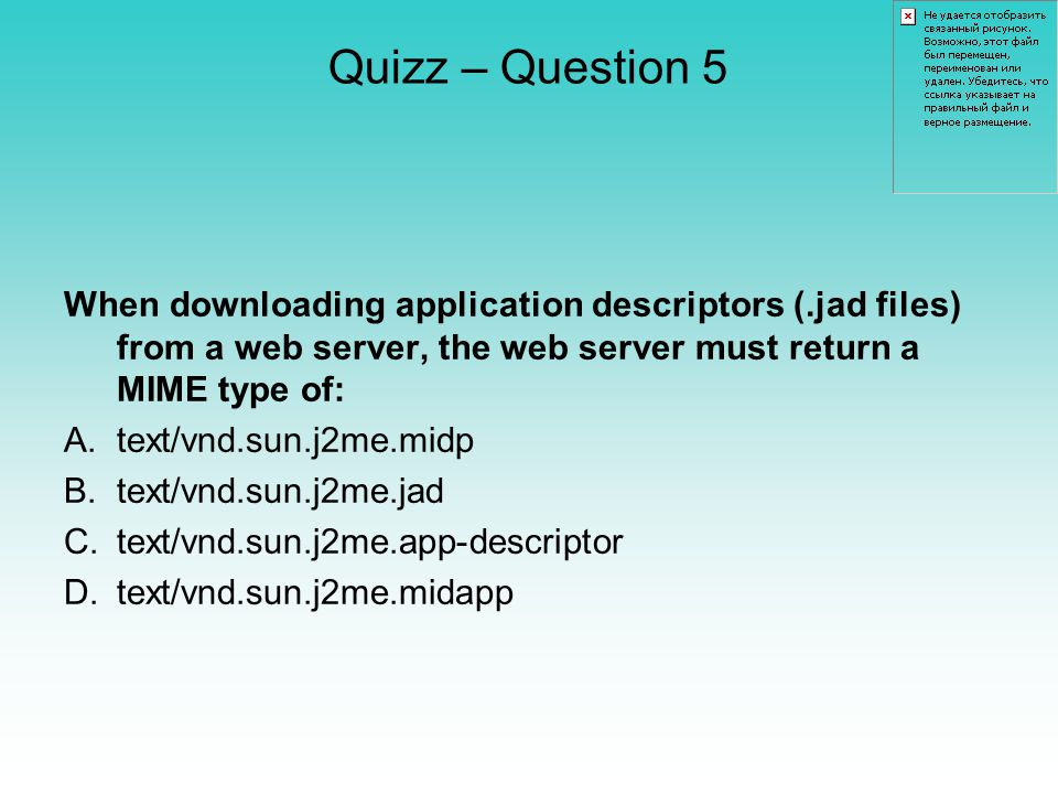 text/vnd.sun.j2me.app-descriptor