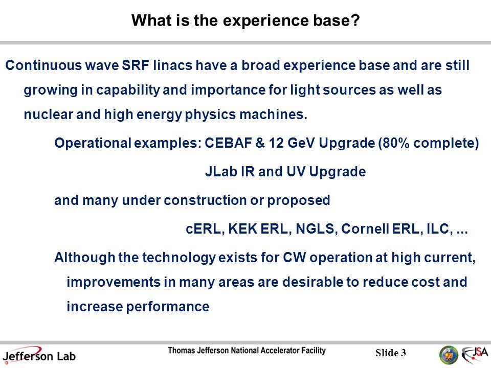 Beam Dynamics Newsletter 33
