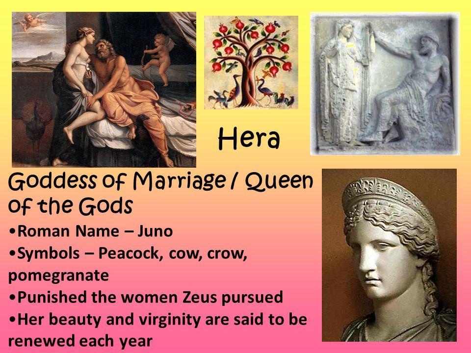 Zeus King Of The Gods Lord Of The Sky Roman Name Jupiter Jove