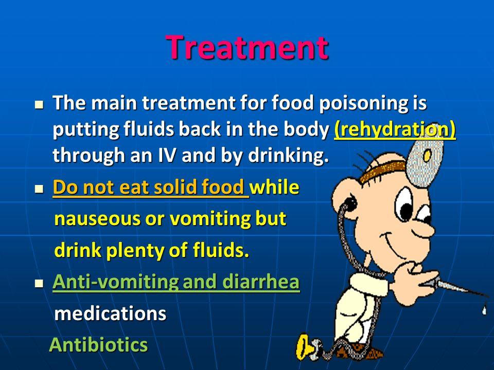 Foodborne Illness Foodborne Illness Or Or Foodborne Disease