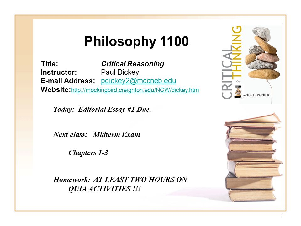 essay writing layout guide cambridge