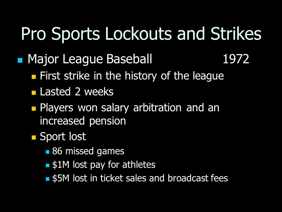 Sports and Entertainment Marketing Ethics  Profit Difference
