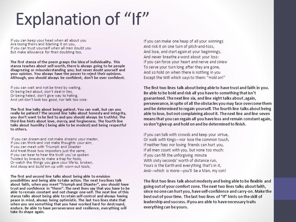 Personal Biography Of Poet Joseph Rudyard Kipling Was An English