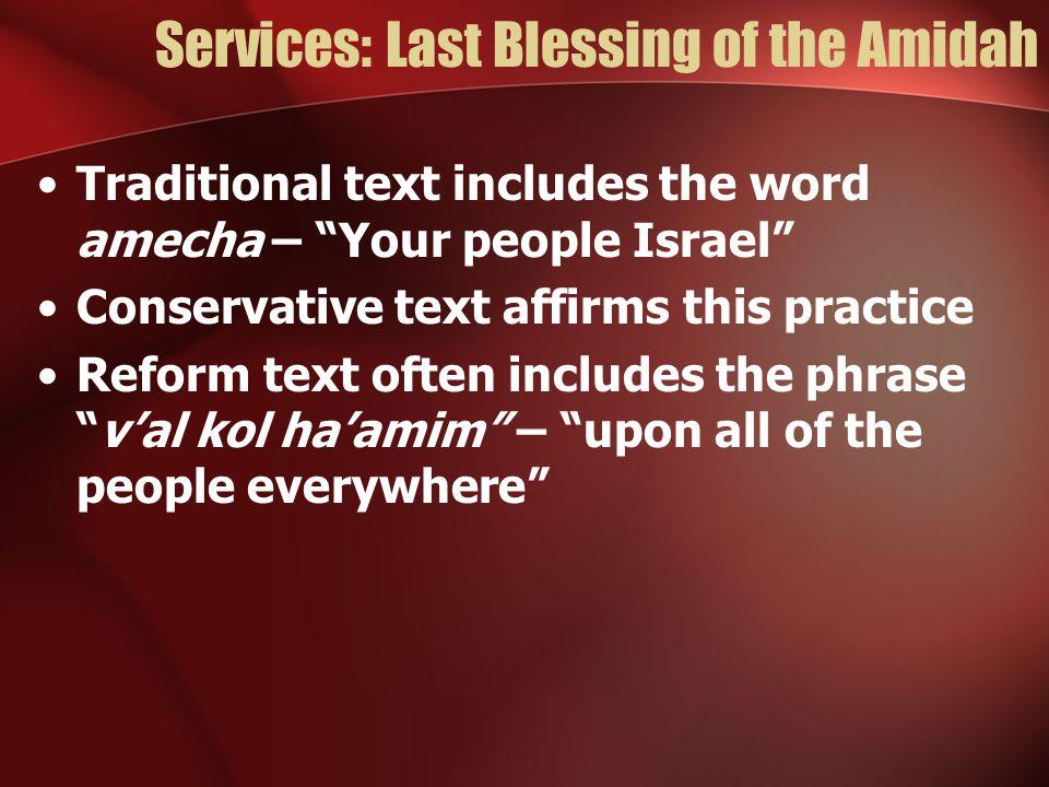 Shabbat Services Rabbi Paul J Jacobson Emanuel Synagogue, Sydney