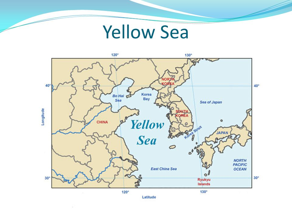 Essential question how does the geography impact the population 17 yellow sea gumiabroncs Choice Image