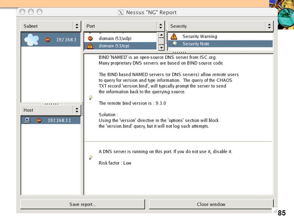 Open Source Dns Server Windows
