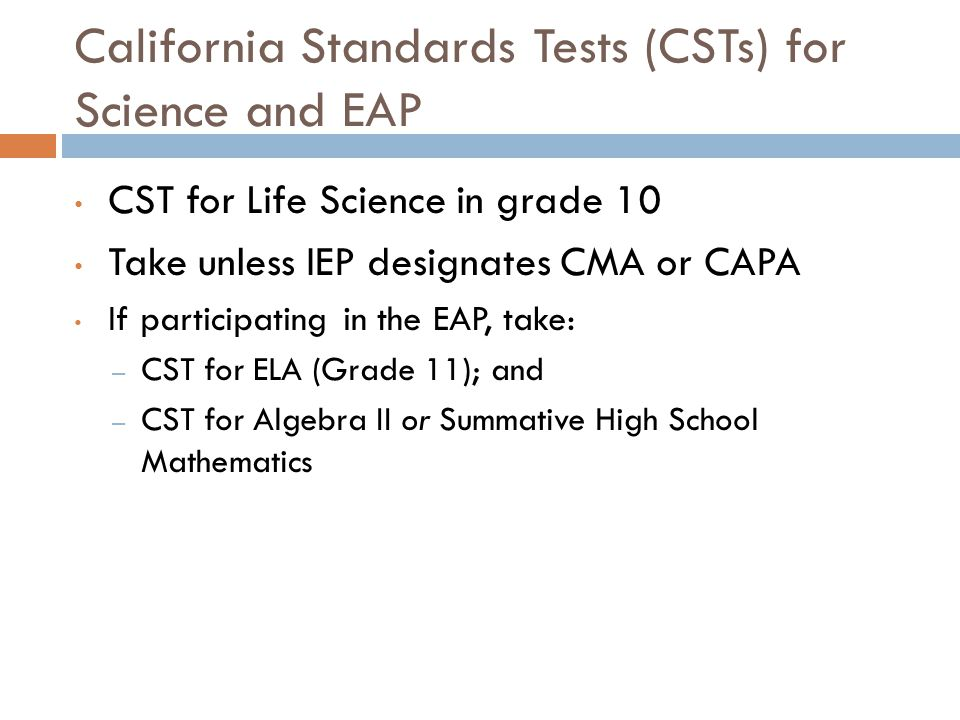 california standards pretest algebra 2 answers